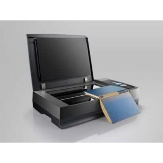 OpticBook 3900