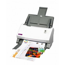 SmartOffice PS4080U