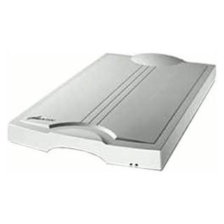 Microtek TMA 1600 III