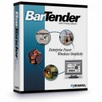 Logiciel BarTender Basic (SEAGULL SCIENTIFIC)