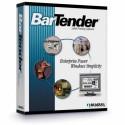 Logiciel BarTender Basic