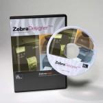 Logiciel ZEBRA Designer Pro V2