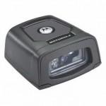 DS457 Motorola (SR-USB)