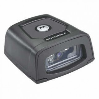 DS457 Motorola (HD-USB)