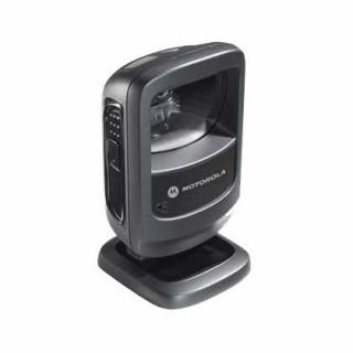 DS9208 Symbol Noir 2D USB (kit)