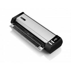Scanner de comptoir Plustek MobileOffice D30
