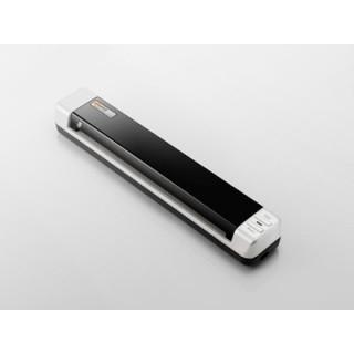 MobileOffice S410