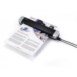 MobileOffice S420