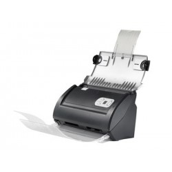 SmartOffice PS286 Plus