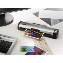 MobileOffice D412