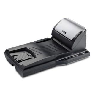 SmartOffice PL2550