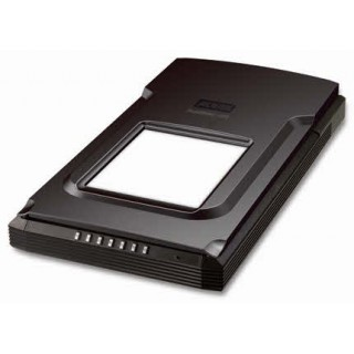 Microtek ScanMaker i480