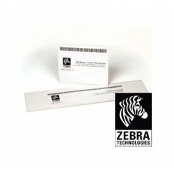 Kit de nettoyage ZXP1