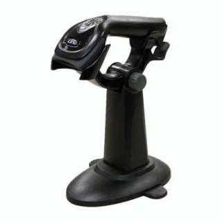 Cino F560 USB noir avec stand