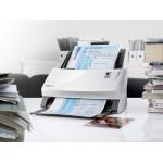 SmartOffice PS406U