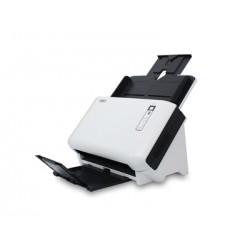 SmartOffice SC8016U
