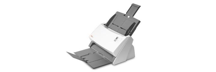 Scanners de bureau