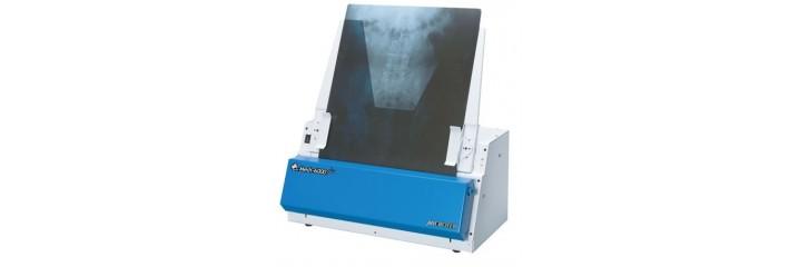Scanners médicaux